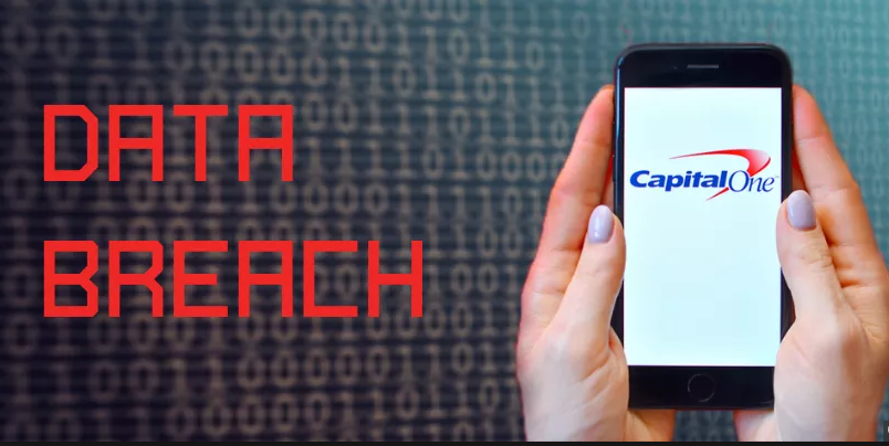 CapitalOne_DataBreach